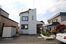 北海道札幌市東区伏古十一条4丁目4-20