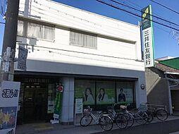 三井住友銀行 ...