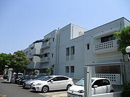 ローレルコートエスタ萩の台 中古マンション 5号棟