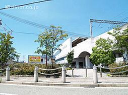 阪神本線 尼崎...