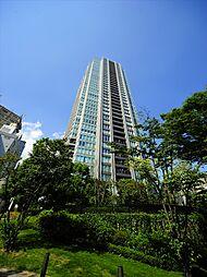 THE ROPPONGI TOKYO