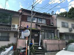 京都府京都市北区紫野西野町
