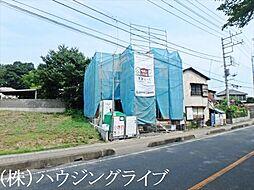 埼玉県東松山市日吉町