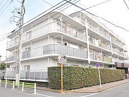 日商岩井金町マンション