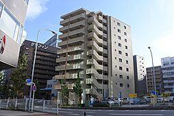 センチュリー新横浜いちょう通り