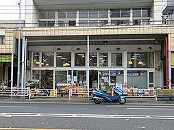 上州屋山手店