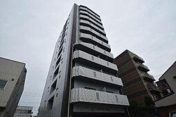 Sun State上飯田(サンステートカミイイダ)[2階]の外観