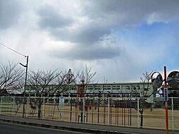 田原本小学校