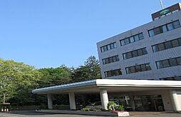 筑波病院(16...