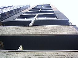 アスティオン大手通[10階]の外観