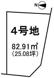 京都市西京区桂艮町