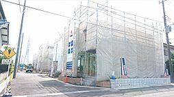 千葉県木更津市高柳3247-1