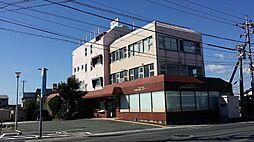 伯耆大山駅 2.2万円