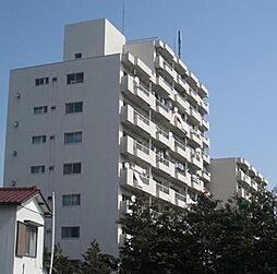 コーポ太田窪