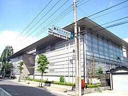 蓮田市図書館 ...