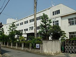 笠縫小学校
