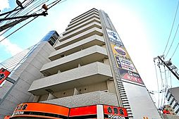 SANKO セレブコート[11階]の外観