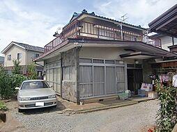 長野県諏訪市大字四賀