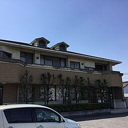 石川歯科医院診...