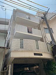 市民会館駅 4.5万円