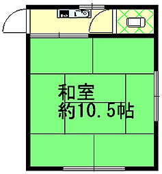 和田岬駅 2.0万円