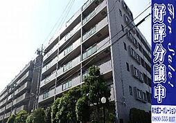 サーパス東浦和