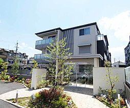 京阪本線 中書島駅 3.5kmの賃貸マンション