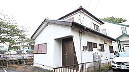 [一戸建] 神奈川県横浜市戸塚区川上町 の賃貸【/】の外観
