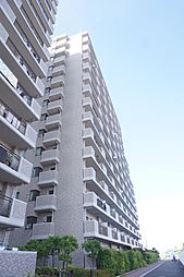 パークシティ江南三番街