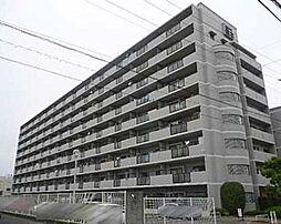 ヒューマンズシティ矢野