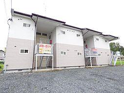 白銀駅 2.0万円