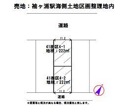 位置関係図