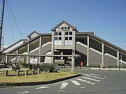 JR桜井線桜井...