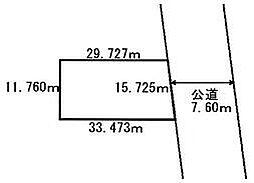 428平米 1...