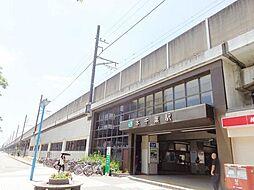 JR本千葉駅 ...
