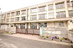 栗東西中学校