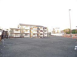 川崎市宮前区馬絹