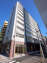 仙台市地下鉄東西線 大町西公園駅 徒歩6分の賃貸マンション