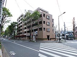 日神パレステージ清瀬けやき通り 駅歩6分