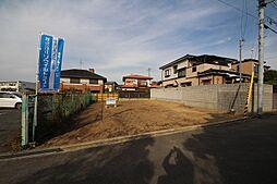 泉佐野市東佐野台