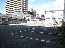萱町六丁目駅 0.8万円