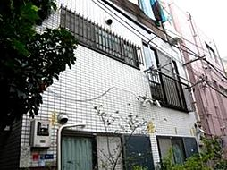 両国駅 5.1万円