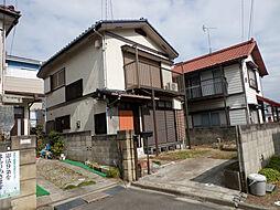 東京都八王子市下恩方町
