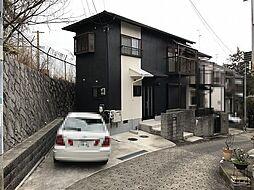 生駒市本町
