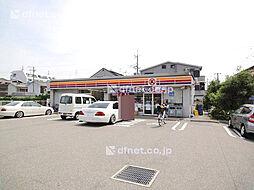 サークルK尼崎...