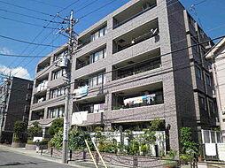 ロイヤルシャトー武蔵新城