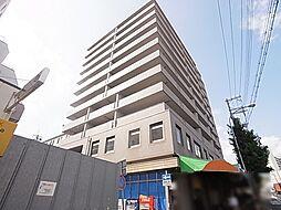 湊川公園パークハウス