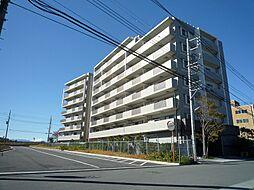 カレン多摩川〜リバーサイドエリア〜 3F
