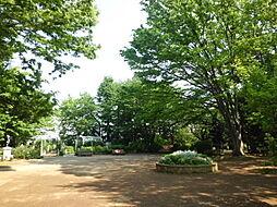 須和田公園 1...