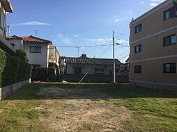 松山市南江戸4-938-3